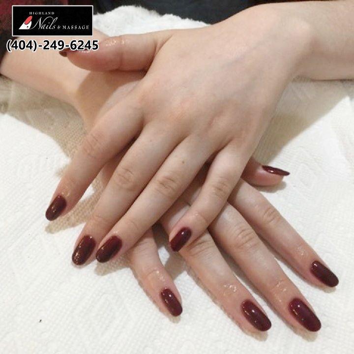 Nails Design 30306